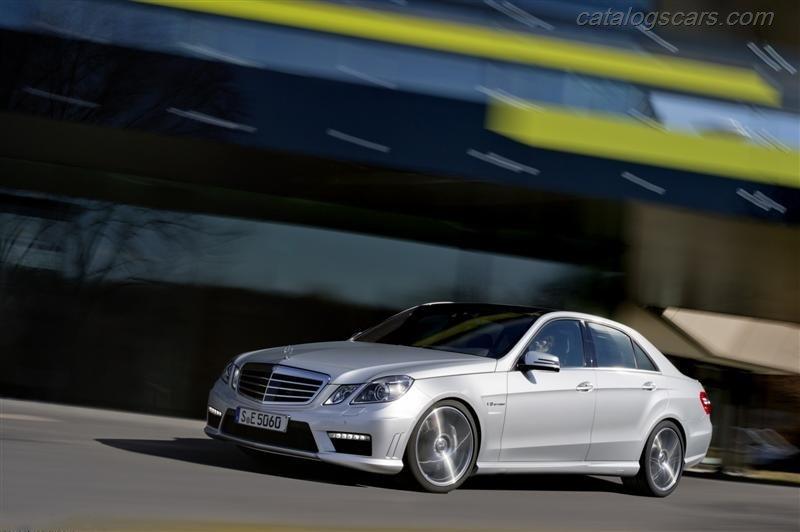صور سيارة مرسيدس بنز E63 AMG 2015 - اجمل خلفيات صور عربية مرسيدس بنز E63 AMG 2015 - Mercedes-Benz E63 AMG Photos Mercedes-Benz_E63_AMG_2012_800x600_wallpaper_04.jpg