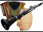 Μουσικές Επιλογές