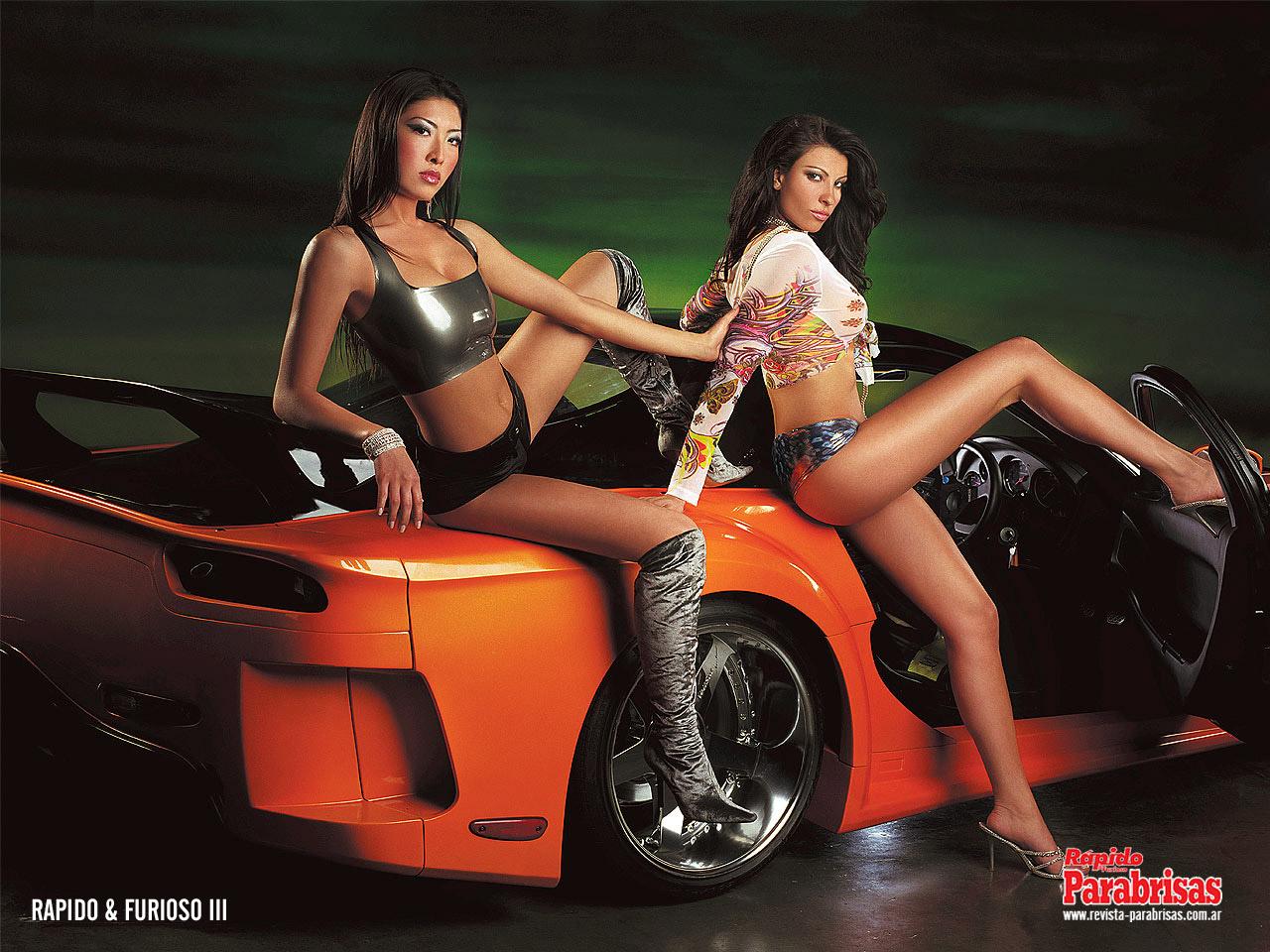 http://3.bp.blogspot.com/-ZmrOfsv6DHw/UL_doyukuII/AAAAAAAAPEA/jWhSztyP11M/s1600/wallpaper-autos-y-chicas-rapido-y-furioso.jpg