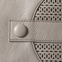 Miche Miche Devanee Prima Shell Close Up