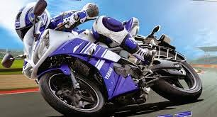 modifikasi knalpot motor yamaha yzf r15