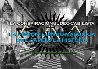 Judíos y Masones: El Congreso Wilhelmsbad 1782