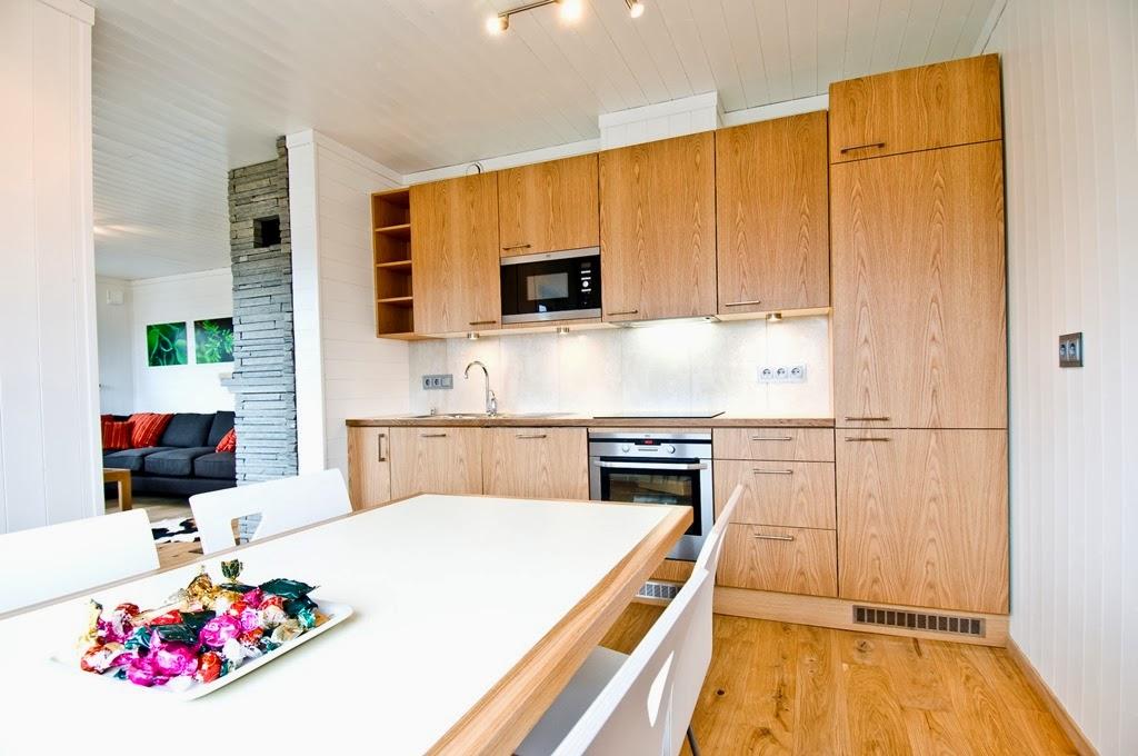 Projetos de casas modelo de casa economica ch10 for Modelos de casas modernas economicas