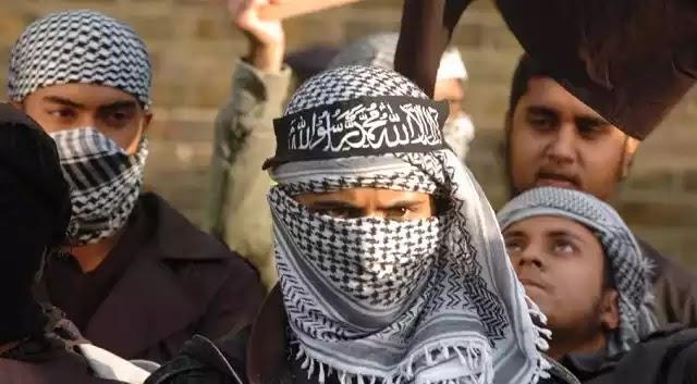 Ισλαμικός τρόμος στη Μασσαλία: Μουσουλμάνος σκοτώνει δύο γυναίκες πριν πέσει νεκρός από τα πυρά της αστυνομίας