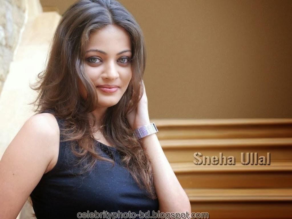 Sneha+ullal+HD+Wallpaper008