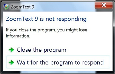 Cara Mengatasi Program 'Not Responding' pada Windows
