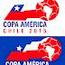 Chile 2015: Bolivia - México en el debut de la Copa América