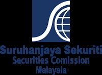 Logo-Suruhanjaya-Sekuriti