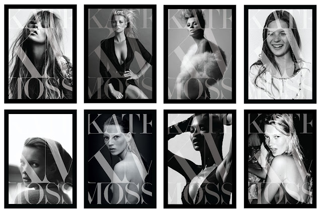 Kate Moss, Fashion, Icon, style icon,