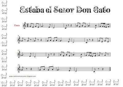 Flauta, Violín, Oboe, Clarinete, Trompeta, Saxo Soprano, Saxo Tenor, Saxofón Alto,