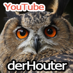 Подпишитесь на наш канал на «YouTube»