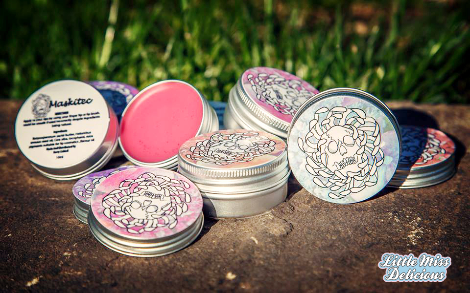 http://www.littlemissdelicious.com/ourshop/cat_889439-Cosmetics.html