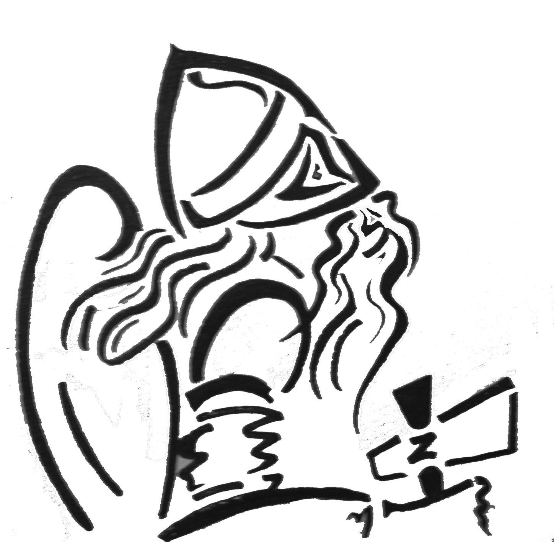 Norse Rune Symbols and the Third Reich  vikingrunecom