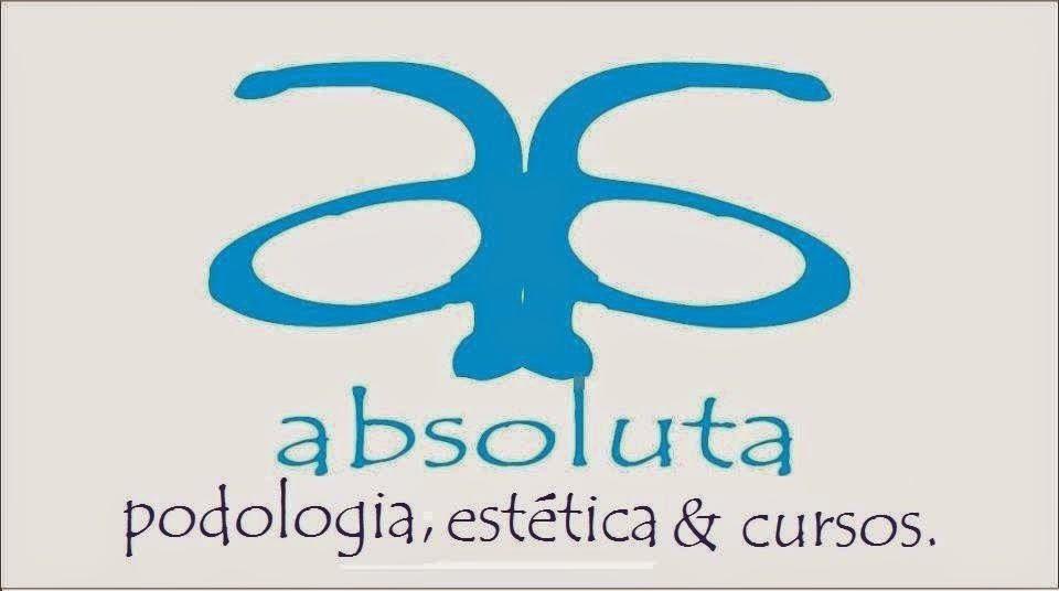 Estética, Beleza, Podologia e saúde.
