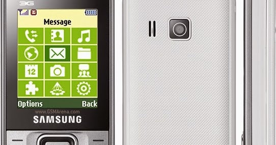 Samsung Flash File Download (Stock ROM) -