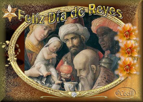 http://3.bp.blogspot.com/-Zn3LtrPm2gA/UOkbaGjLjJI/AAAAAAAAJk4/8lO_4IDXd1M/s1600/ReyesMagos-6.jpg