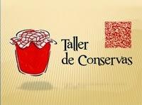 Presentación Taller de Conservas