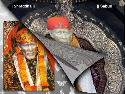 A Couple of Sai Baba Experiences - Part 153