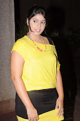Actress Haritha Photos-thumbnail-9