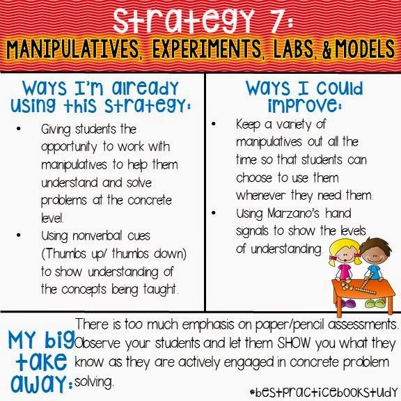 Mrs Jumps class Worksheets Dont Grow Dendrites Strategy 7 – Worksheets Don T Grow Dendrites