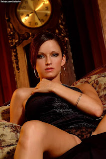 裸体自拍 - sexygirl-lucie8_6-768975.jpg