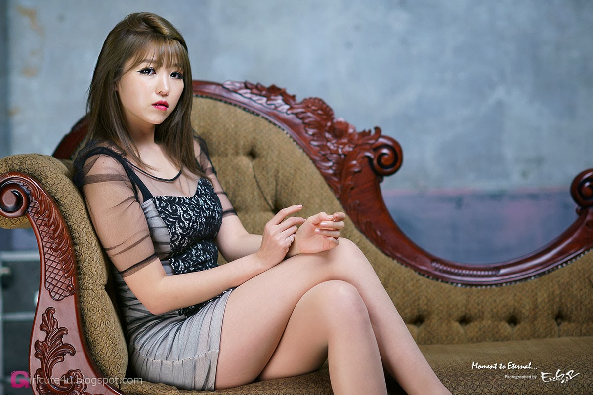 5 Lee Eun Hye - very cute asian girl-girlcute4u.blogspot.com
