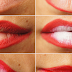 How Create Perfect Ombre Lips - Full Tutorial