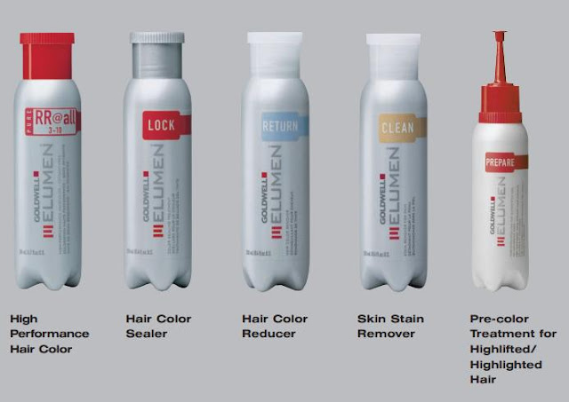 elumen productos products