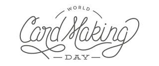 5 октомври - Световен ден на картичкоправенето