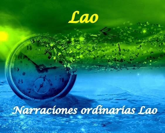 http://lao-narracionesordinarias.blogspot.com.ar/2014/03/sol-palabras-de-sindel.html