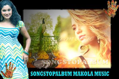 http://3.bp.blogspot.com/-ZnFzVPxAIXI/UHmbhU9_1NI/AAAAAAAAEgc/wT8ypjp1tRg/s400/songta.png
