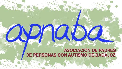 El blog de APNABA
