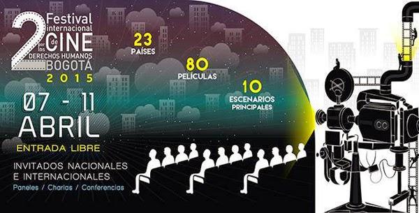 2-FESTIVAL-INTERNACIONAL-DE-CINE-POR-LOS-DERECHOS-HUMANOS