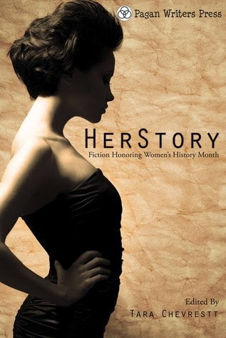 http://www.amazon.com/HerStory-Fiction-Honoring-Womens-History-ebook/dp/B00BQM0XW6/ref=la_B005106SYQ_1_3?s=books&ie=UTF8&qid=1407513906&sr=1-3