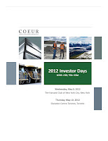 Pages%2Bfrom%2BCDE_2012-05-09%2BInvestor