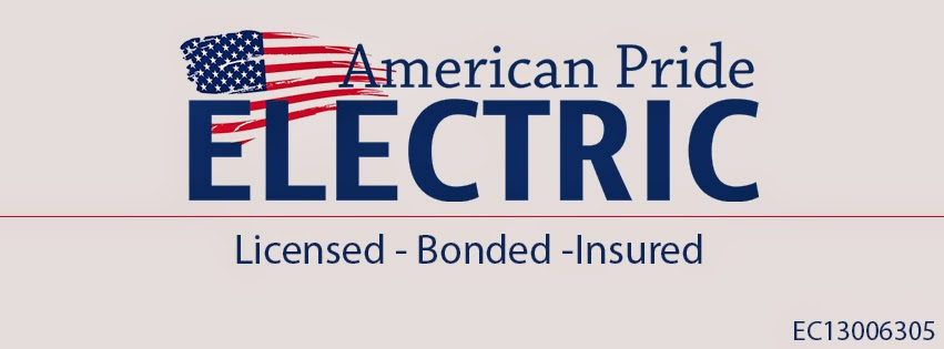 American Pride Electric