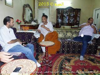 التعليم, الحسينى محمد, الخوجة, المعلمين, محمود المهدى , ضياء الخطيب ,صلاح مسعود , محمد الفقى,المعلمين