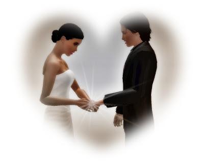 http://3.bp.blogspot.com/-ZnJUHE6cKp8/UNEiutywdDI/AAAAAAAC8hM/9yIRpnvoGN4/s400/My+Sims+3+Blog+-+Wedding+Part+3+pic+1.jpg