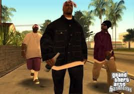 GTA San Andreas Free Download Highly Compressed PC Game Full Version,GTA San Andreas Free Download Highly Compressed PC Game Full Version,GTA San Andreas Free Download Highly Compressed PC Game Full Version