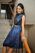New Actress Priyanka photos gallery-thumbnail-19