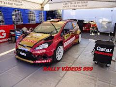 WRC2 2015