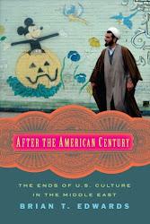 نهاية الثقافة الأميركية في الشرق الأوسط
