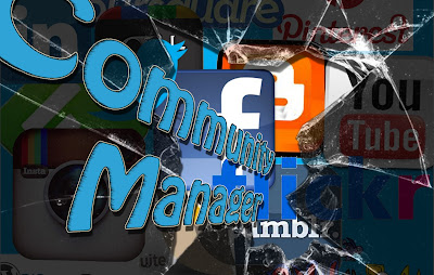 El Community Manager es fundamental en la gestión de las redes sociales de las empresas