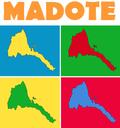 Madote News