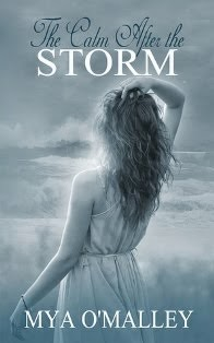 The Calm After the Storm / Tour Giveaway