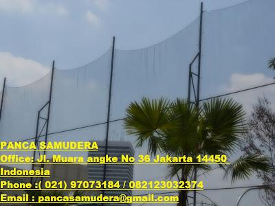 http://pusat-jaring.blogspot.com/2012/06/jaring-golf-jaring-pengaman-jaring.html