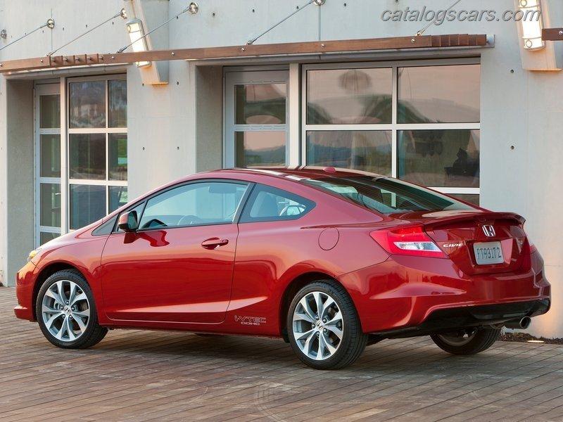 صور سيارة هوندا سيفيك Si كوبيه سيدان 2012 - اجمل خلفيات صور عربية هوندا سيفيك Si كوبيه سيدان 2012 - Honda Civic Si Coupe Sedan Photos Honda-Civic-Si-Coupe-2012-18.jpg