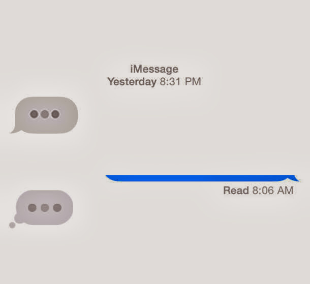 how to send gifs on iphone imessage