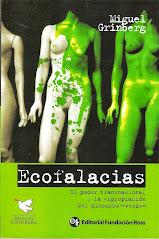 <b>ECOFALACIAS</b>