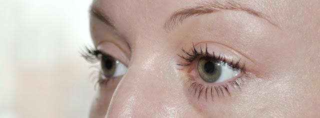 Новая тушь от Sisley - Mascara So Intense